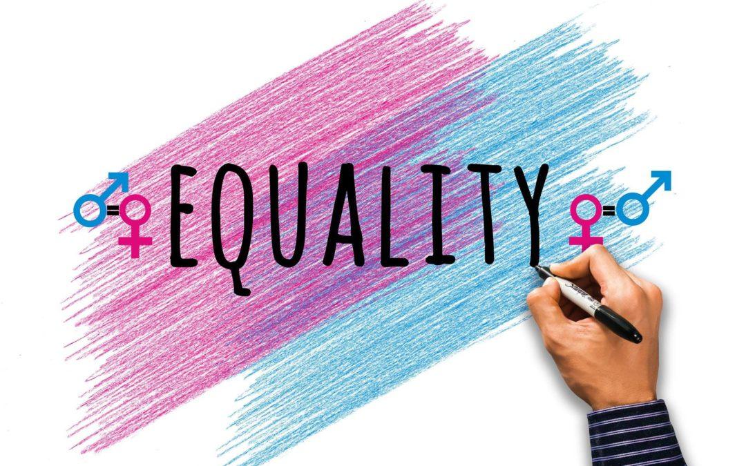 Index Egalite Hommes/Femmes