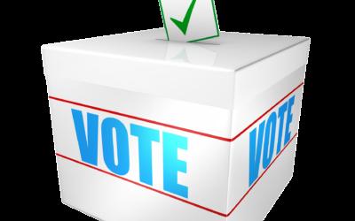 Les principales étapes des élections des membres du Comité Social et Economique (CSE)