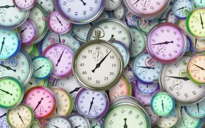 Comment prouver la réalisation des heures supplémentaires ?